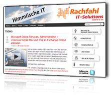 Himmlische-IT