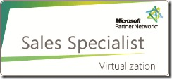 2010-kerstin-sales-virtualization